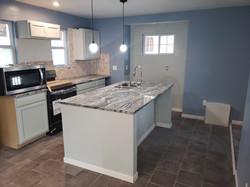 982 McClelland Kitchen