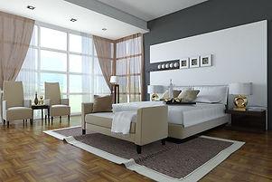 -interior-paint-designRms.jpg