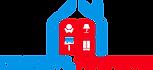 Diagonal_Interiors Logo.png