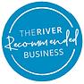 RiverRecommended-Logo.png
