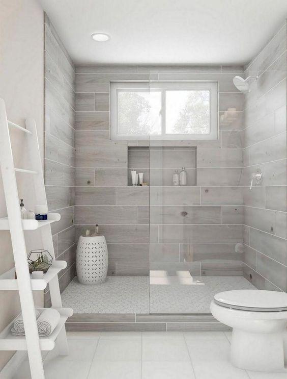 Bath.jpg 1