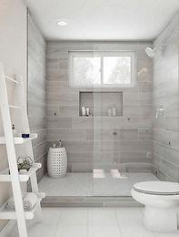 Bath.jpg 1.jpg