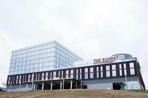 Summit Cincinatti.jpg