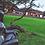 Thumbnail: Makaranga Lodge