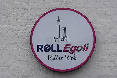 RollEgoli