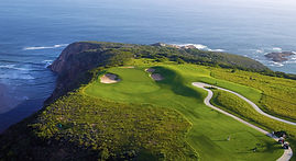 oubaai_golf_resort_and_spa_cover_picture