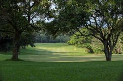 Umdoni Park Golf Club 12
