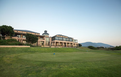 Clubhouse_1 - ©Mark Sampson-002