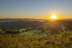 Simola Golf & Country Estate 2