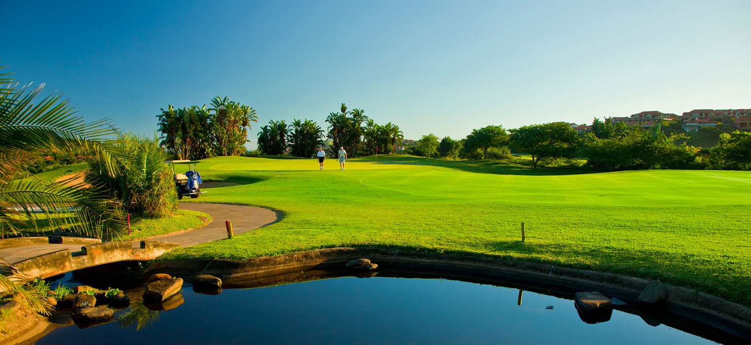 10th_green_2_Zimbali_Header_Images