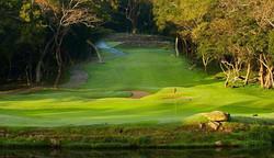 selborne golf club 01