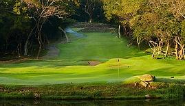 selborne golf club 01.jpg