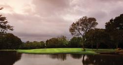 85-Magalies-Golf-05