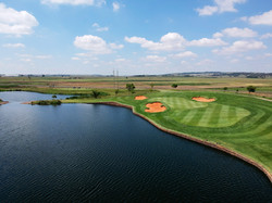 Serengeti-Golf-Estate-04