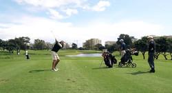 Metropolitan Golf Club 14