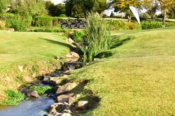 Blair Atholl Golf Estate 11