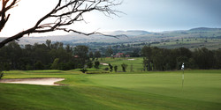Blair Atholl Golf Estate 16