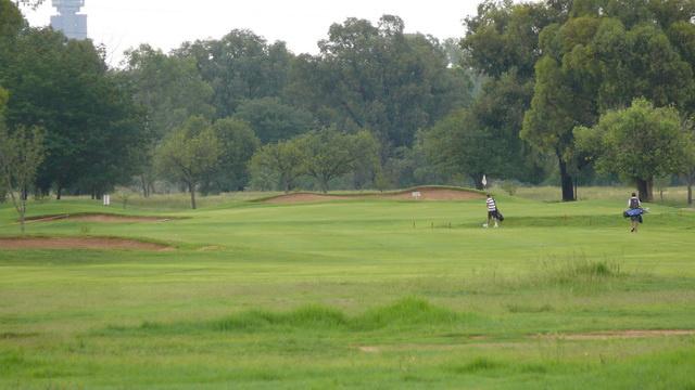 bloemfontein-golf-club_035246_full