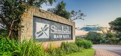 Simbithi Country Club 2
