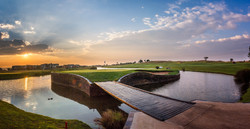 Serengeti-Golf-Estate-05