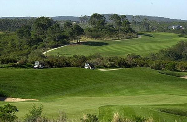 jeffreys-bay-golf-club_035725_full