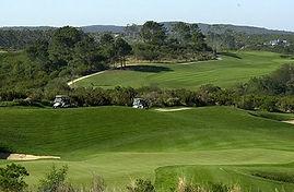 jeffreys-bay-golf-club_035725_full.jpg