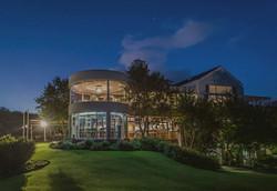 Erinvale Country & Golf Estate 7-007