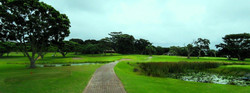 selborne_country_club_cover_picture