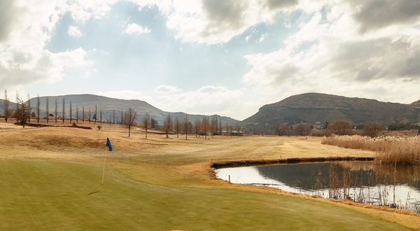 Clarens Golf Estate 3 crop