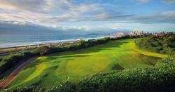 Durban Country Club 3