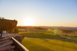 Blair Atholl Golf Estate 8
