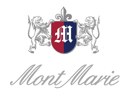 Mont Marie