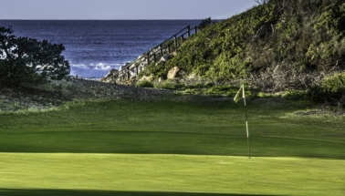 St Francis Bay Golf Club 7