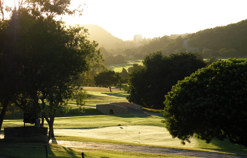 Plettenberg Bay Country Club 7