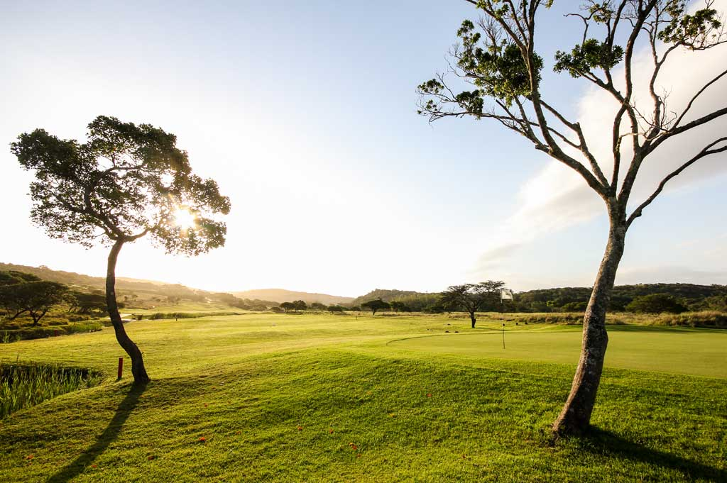 Olivewood-Golf-Course