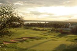 Caribbean-Beach-Club-and-Sandy-Lane-Golf-Club