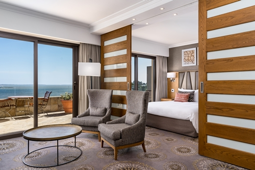 Arabella-Hotel-Golf-and-Spa-Executive-Su