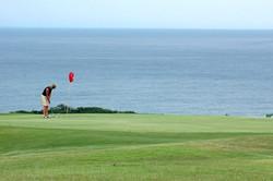 Royal Port Alfred Golf Club 2