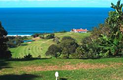 Umdoni Park Golf Club 2