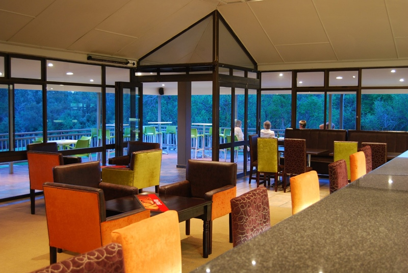 Parys Golf & Country Estate 17
