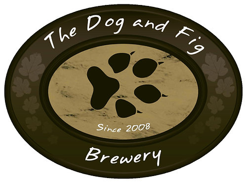 The Dog and Fig Brewery