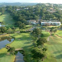 Southbroom Golf Club