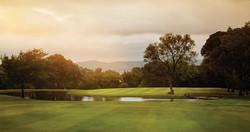 85-Magalies-Golf-04