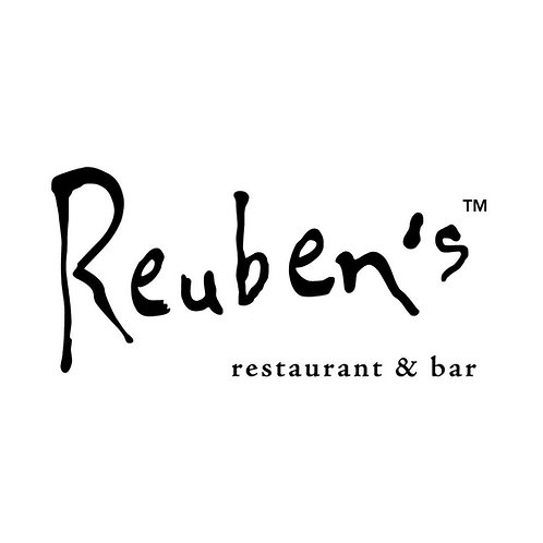 Reuben's Restaurant & Bar