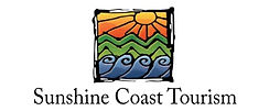 Sunshine Coast logo.jpg