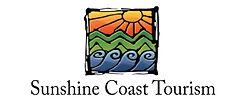Sunshine Coast logo.jpg
