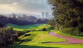Durban Country Club 7.jpg