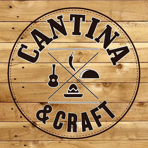 Cantina & Craft