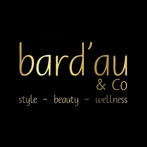 Bard'au & Co Beauty Salon