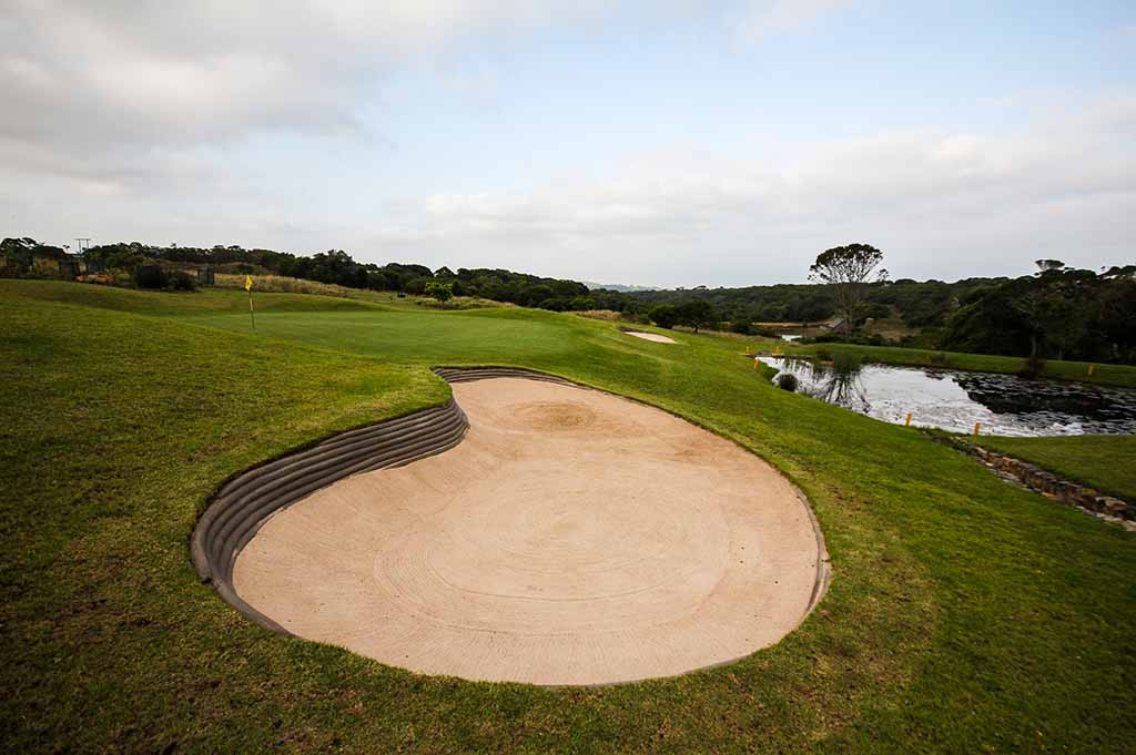 Olivewood-Golf-Course-4